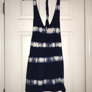 Dresses & Skirts - NWT POOF DRESS